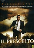 Prescelto [IT Import] kostenlos online stream