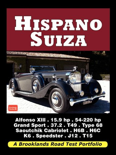 hispano-suiza-road-test-portfolio
