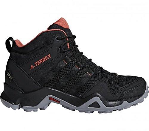 Bild von adidas Damen Terrex Ax2r Mid GTX Trekking-& Wanderstiefel