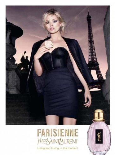 Parisienne 90ml Eau De Parfum pour femme