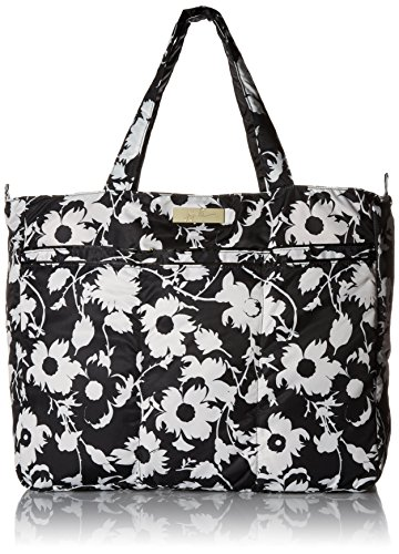 ju-ju-be-legacy-collection-super-be-cremallera-tote-bolsa-de-panales-imperial-princesa