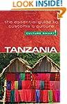 Tanzania - Culture Smart! The Essenti...