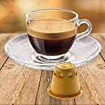 Note-DEspresso-Qualit-Oro-Caff-in-Capsule-Compatibili-con-Sistema-Nespresso-560-g-100-x-56-g