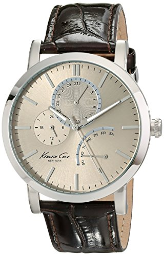 Kenneth Cole Men's Watch IKC1945