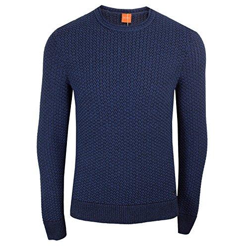 Boss Orange Men's Kindpaul Sweatshirt