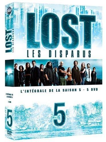 lost-les-disparus-saison-5-francia-dvd
