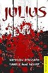 Julius par Brassard