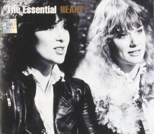 the-essential-heart