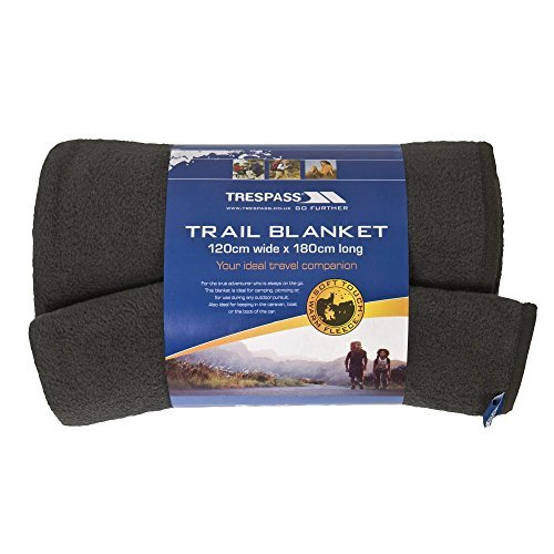 trespass-snuggles-blanket-charcoal-120-x-180-cm
