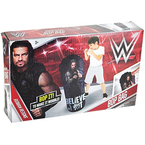 wwe-bop-bag-assorted