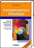 Komplementäre Onkologie (Amazon.de)