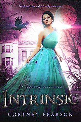 intrinsic-the-forbidden-doors-book-2-english-edition