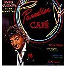 2:00 am paradise café (1984) [VINYL]
