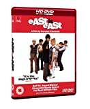 East Is East HD [HD DVD] [Import allemand]