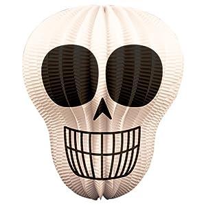 Speelgoed Juguetes 50580 - Lampion cráneo