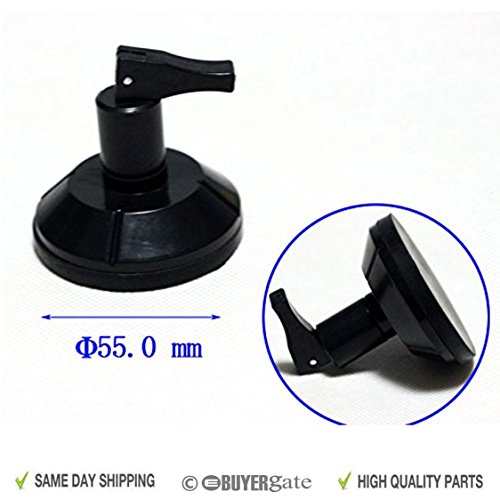 ACENIX® Tools Removing Sucker Suction Cup Disassemble Tool for Remove Repair Your LCD Screen iMac, Cell Phone Screen , iPhone 3,3Gs,4,4s,5,5s,5c,6,6s,6s Plus , iPad 2,3,4 , MacBook Pro ,macbook Air /Laptop And Other Mobile Device [ UK Seller ] by ACENIX®