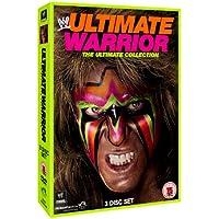 Amazon.es: Hulk Hogan - Envío gratis: Películas y TV