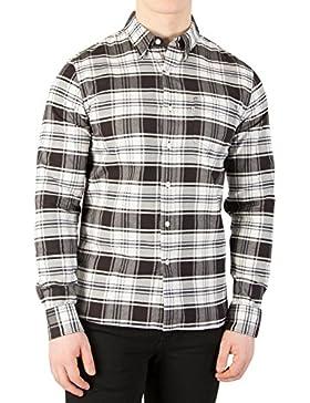 Levi's Sunset 1 Pocket Shirt, Camisa Casual para Hombre