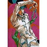 JoJos Bizarre Adventure Customized 14x21 inch Silk Print Poster Seide Poster/WallPaper Great Gift