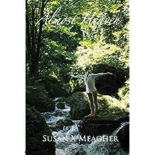 Almost Heaven (English Edition)