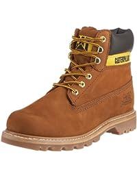 26b78745adf2c Amazon.es  Caterpillar - Caterpillar  Zapatos y complementos