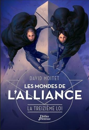 """<a href=""""/node/93418"""">La treizième loi</a>"""