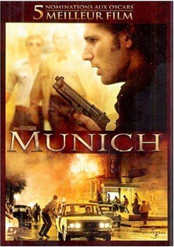"""<a href=""""/node/22189"""">Munich</a>"""