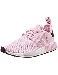 newest c3a10 cd93c Suchergebnis auf Amazon.de für: adidas nmd - Pink / Schuhe ...