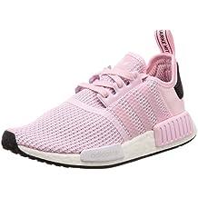 quality design aa0d6 85783 Suchergebnis auf Amazon.de für: adidas schuhe damen - adidas