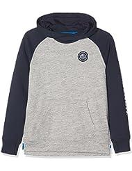 Bench Jungen Kapuzenpullover Graphic Hood