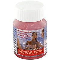 Wespen-Stopp Flasche, 30 g preisvergleich bei billige-tabletten.eu