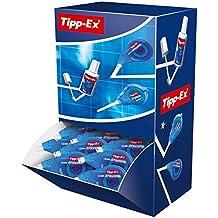 Tipp-Ex Korrekturroller Easy Correct, 4.2 mm x 12 m, Value Pack, 20 Stück