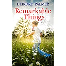 Remarkable Things