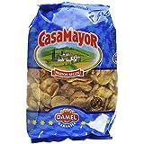 CASAMAYOR Fèves Grillées - Lot de 6