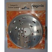 Magimix–Disco rallador 4mm Magimix CS4200/5200