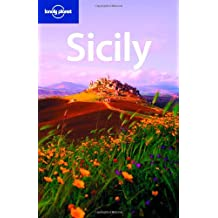 Sicily (Lonely Planet Sicily)