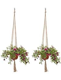 Porta piante da interno lucchetti per valigie accessori da viaggio valigeria - Porta piante da interno ...