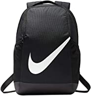 Nike Unisex-Child Y Nk Brsla Backpack - Fa19 Backpack