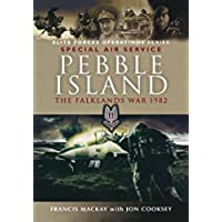 Pebble Island (Elite Forces Operations