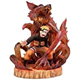 Naruto - - Shippuden Naruto Figure A prize lottery NARUTO most (japan import)
