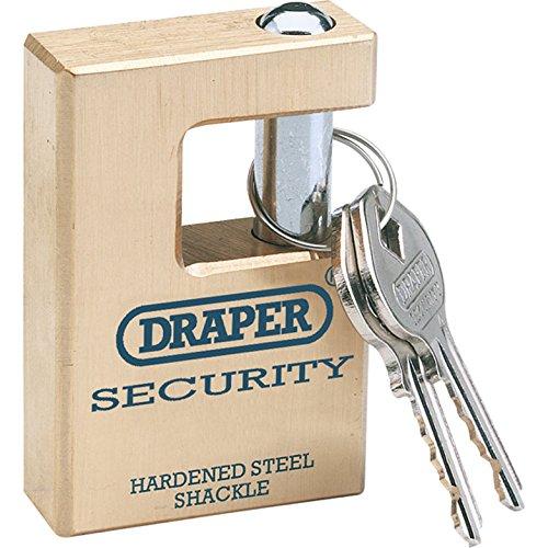 Draper Expert XS64203 85 mm avanzado de llave con horquilla cerrada de