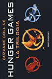 Hunger Games - Trilogia completa (3 volumi separati)