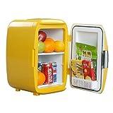 XElectron® 7.5 Litre Multipurpose Mini Fridge Cooler And Warmer