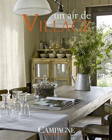 Un air de village