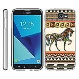 Best Straight Talk Gift Cards - For Samsung Galaxy J7 V/J7 2017/J7 Perx/J7 Sky Review