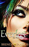 Everlost (Mer Tales Book 3) (English Edition)