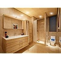 Suchergebnis auf Amazon.de für: badmöbel holz - Beige / Badezimmer ...