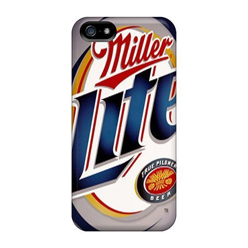 new-arrival-case-specially-design-for-iphone-5-5s-miller-lite