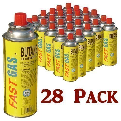 28-pack-butane-gas-canisters