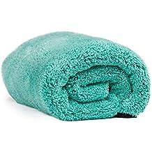 Auto Finesse Aqua Deluxe Drying Towel AQD